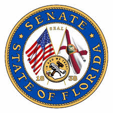 Senator Dennis Baxley <br> Senate District 12